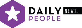 Daily People News